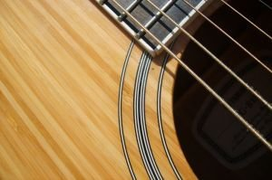 The 6 Best Websites to Find Guitar Chords for Songs