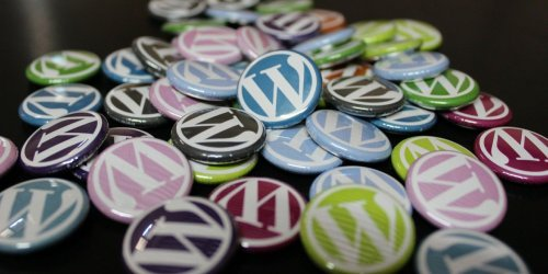 6 Ways to Set Up a Test Site for WordPress Staging