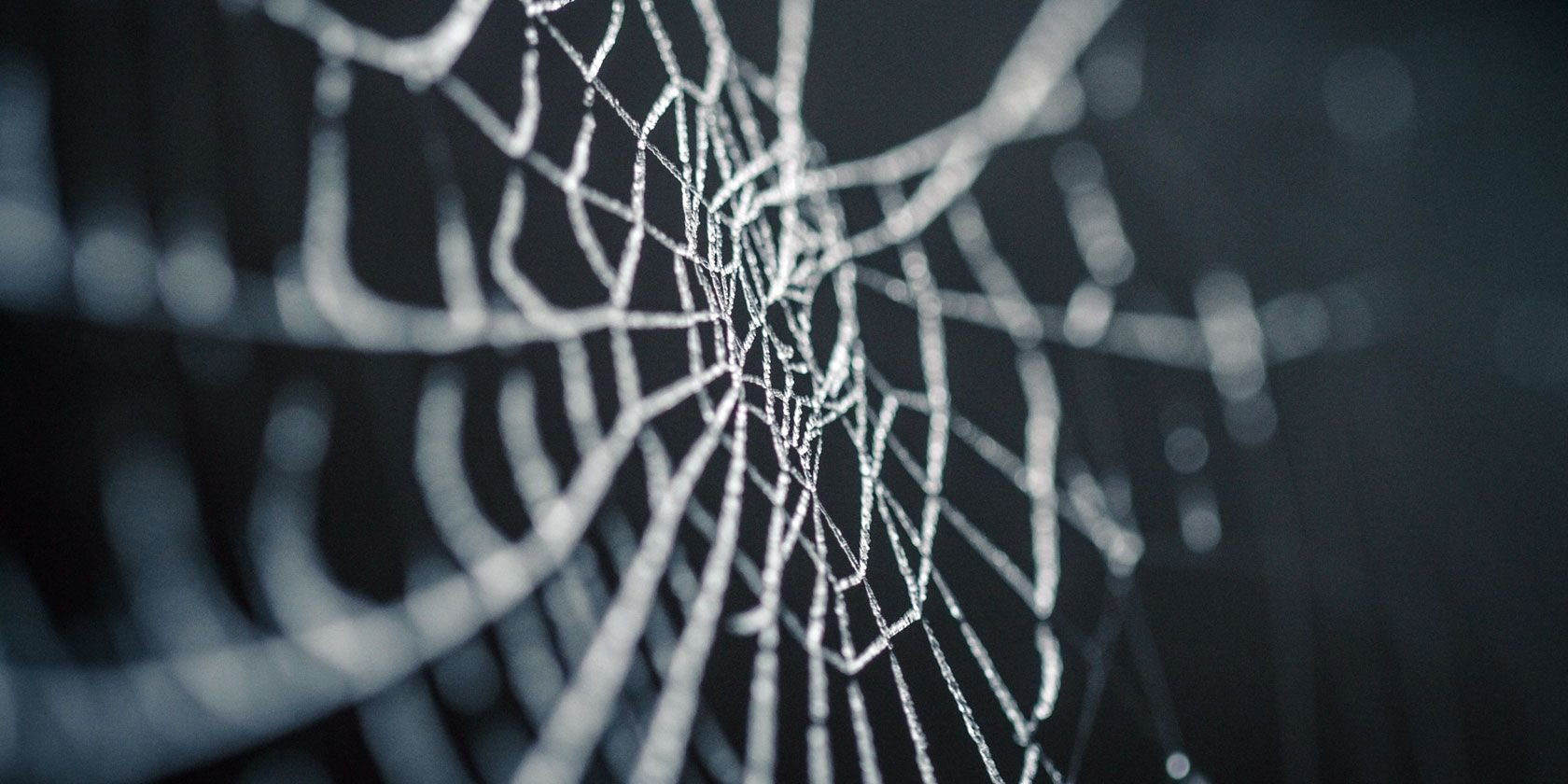 How to Access the Dark Web Safely and Anonymously