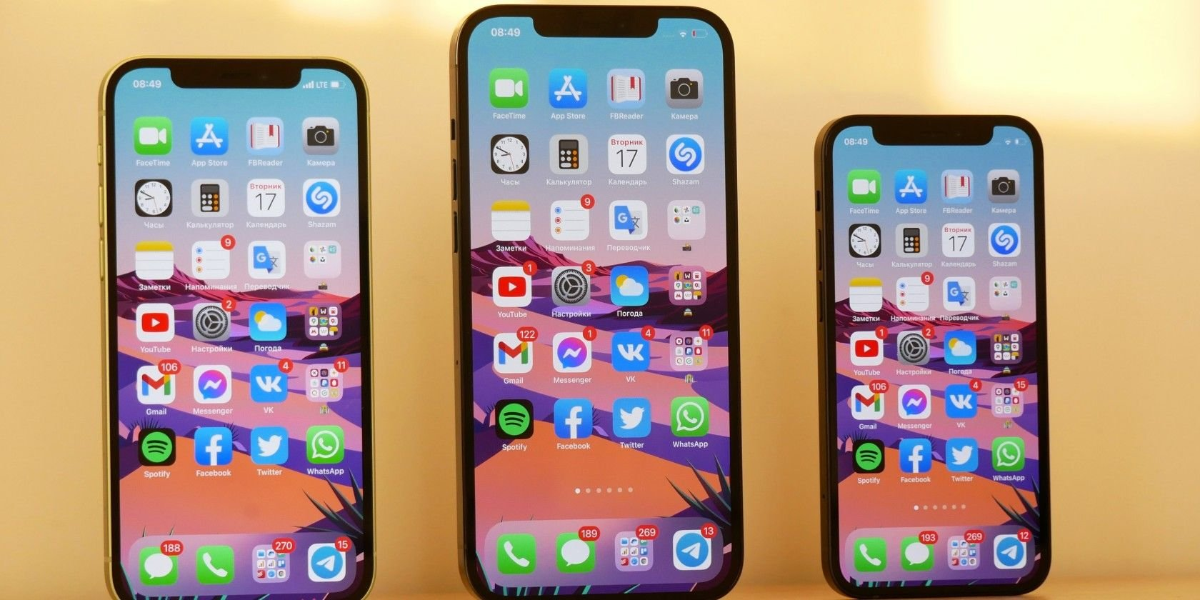 Why Is Android Losing So Many Users to iPhone?