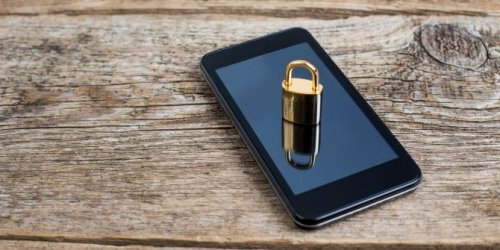 The 7 Best Android Anti-Theft Apps to Protect Your Phone