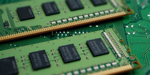 8 Ways to Free Up RAM on Your Windows Computer