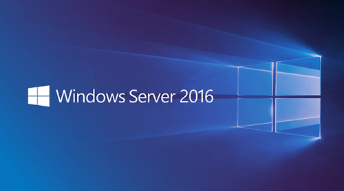 What Is Windows Server and How Is It Different From Windows?