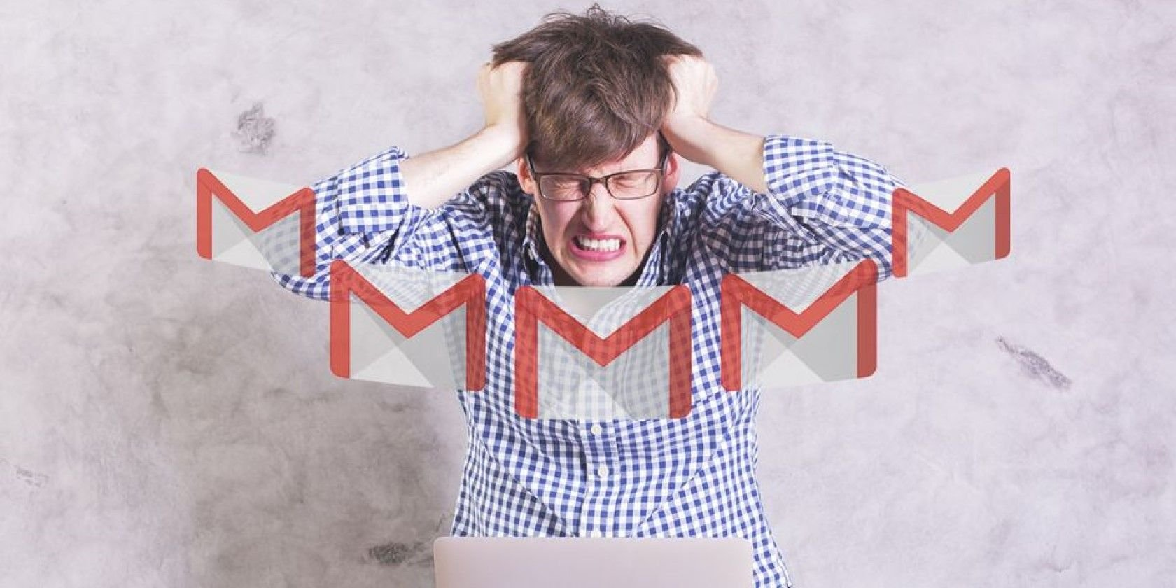 How to Manage Multiple Gmail Accounts in a Hassle-Free Way