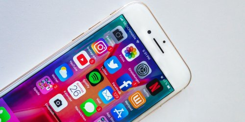 How to Show the Battery Percentage on Your iPhone