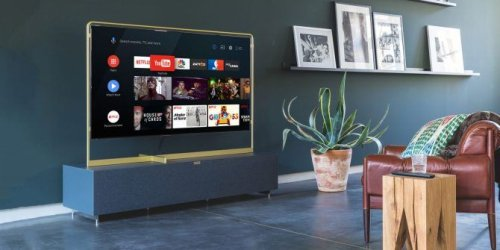 The 7 Best Android TV Apps Worth Sideloading