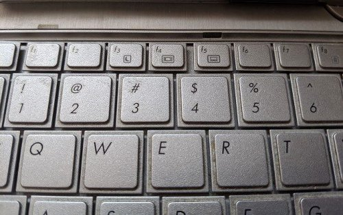 Is Your Laptop Touchpad Not Working? Here's the Fix