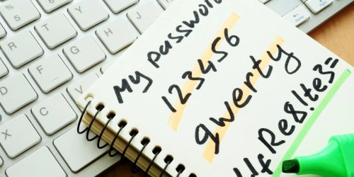 What Is the Best Password Manager for Your Device?