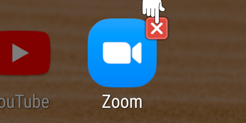5 Reasons Why You Should NOT Use Zoom Anymore