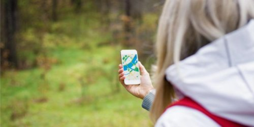 Can Your Phone Actually Be Tracked With Location Services Switched Off?