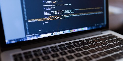 What Does Python Do and What Can It Be Used For?