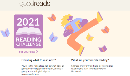 8 Alternative Sites Better Than Goodreads for Book Lovers