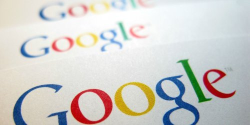 How to Change the Default Google Account With Multiple Accounts