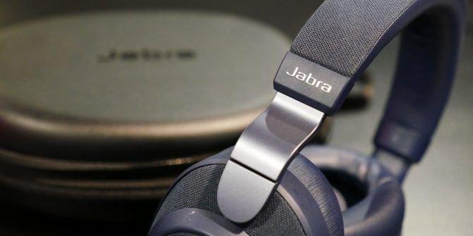 The 7 Best Vegan-Friendly Headphones