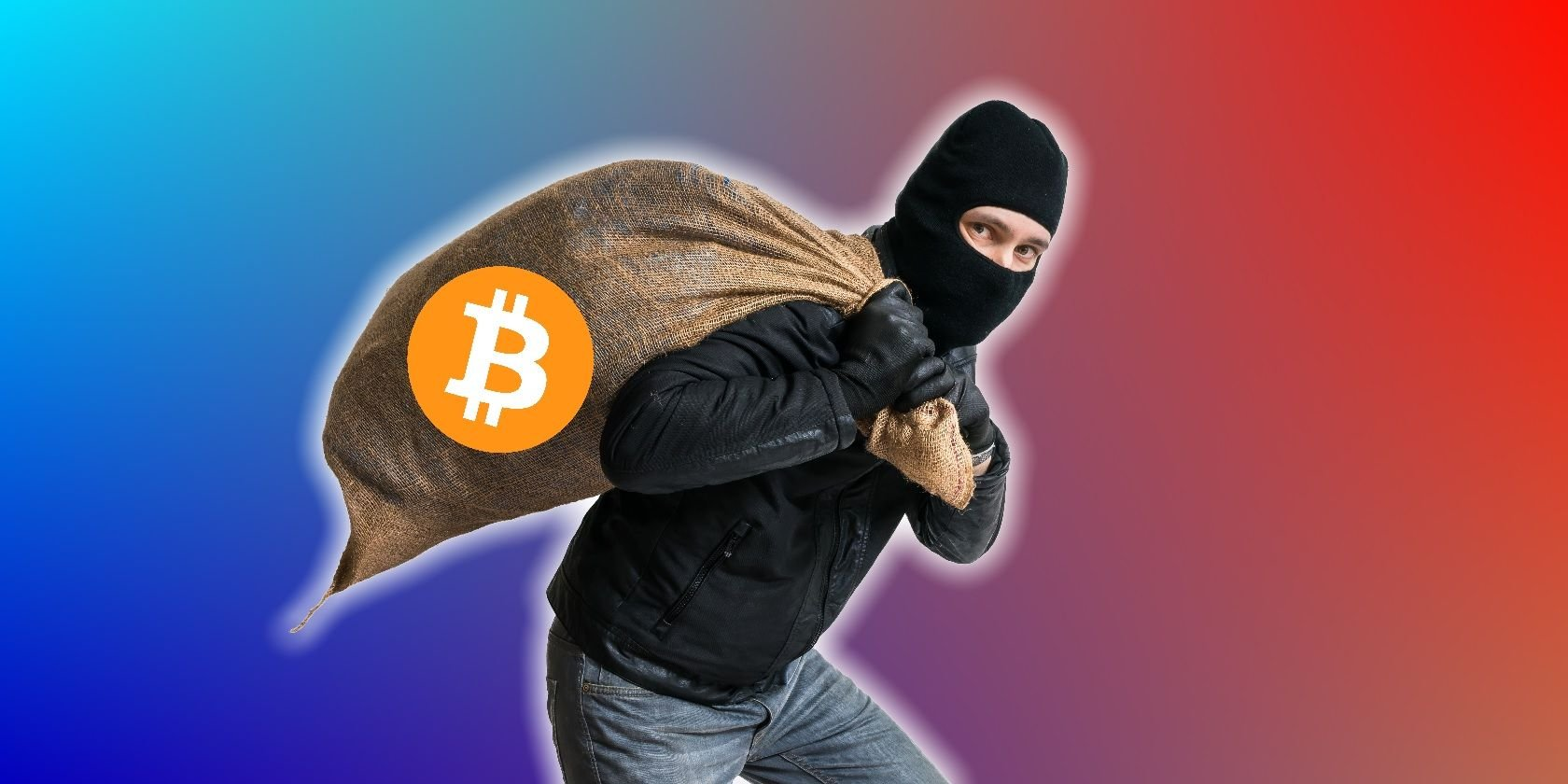 The 5 Worst Cryptocurrency Hacks and How Much They Stole