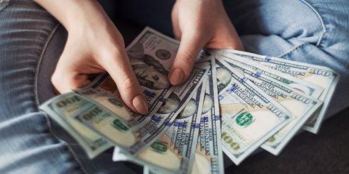 100+ Effective Tips for Saving Money