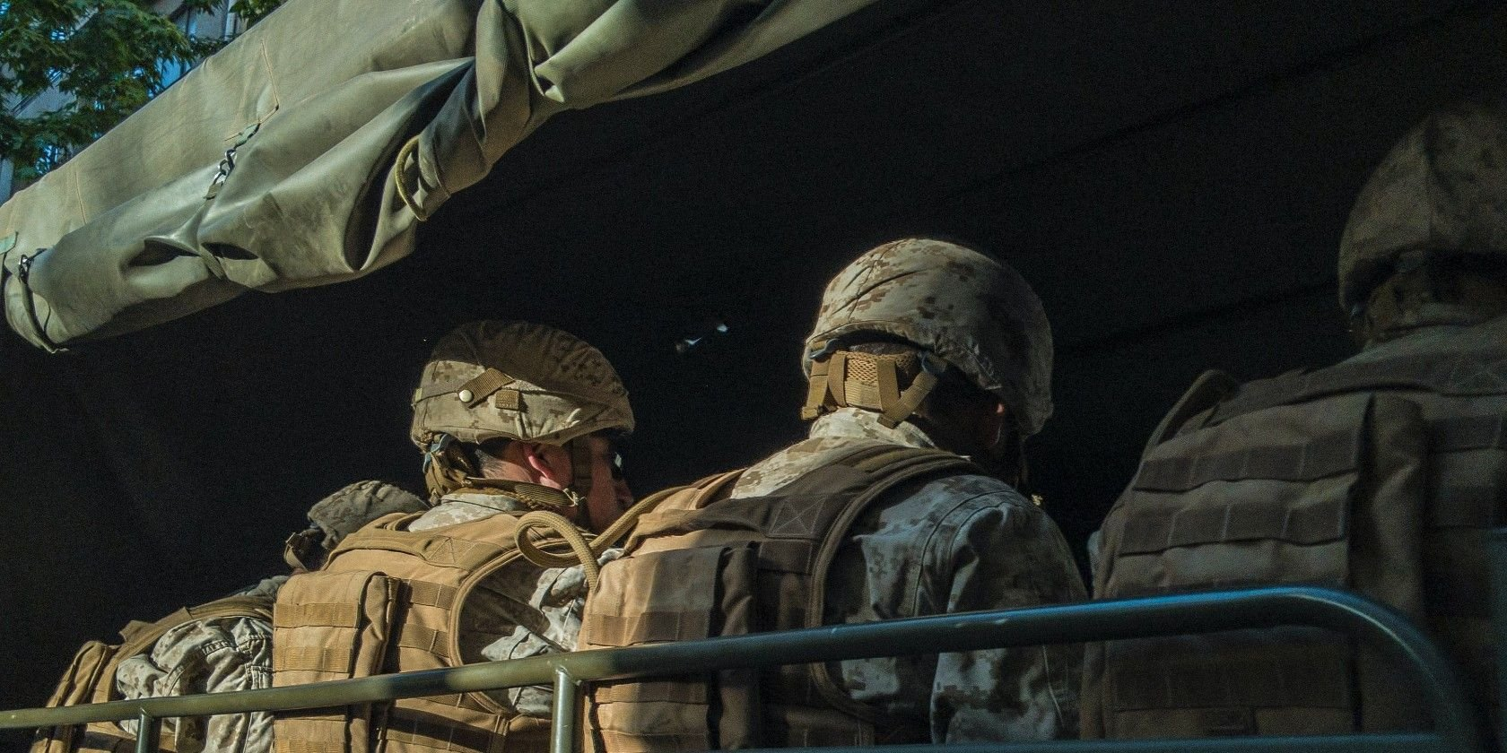 How the US Military Is Going to Use Microsoft's AR Headsets