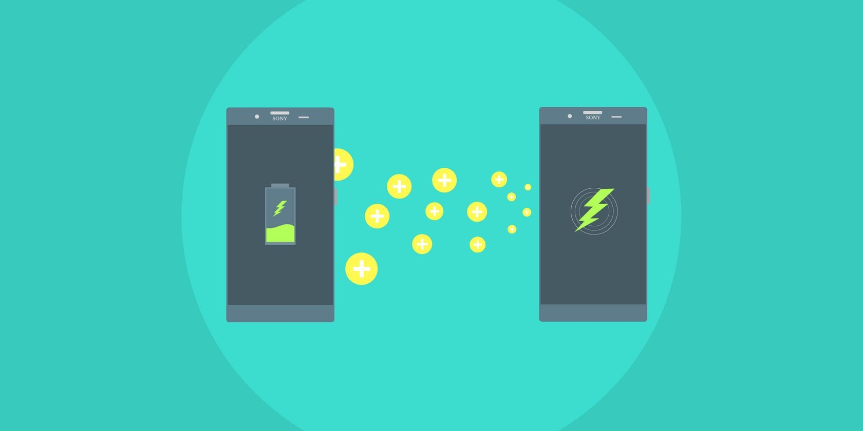 Do You Still Need Greenify on Android? An Evolution of Battery Management