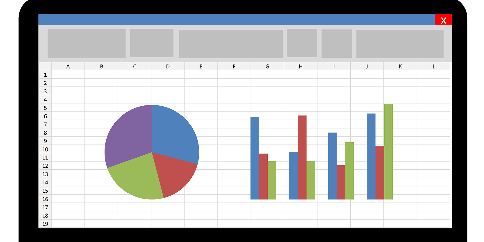 The Top 7 Financial Functions in Excel