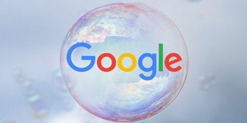 6 Ways To Get Unfiltered Google Search Results