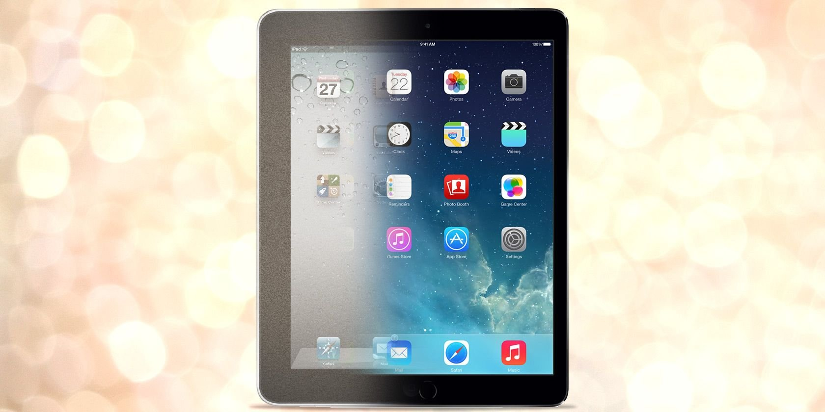 7 Signs It's Time to Upgrade Your iPad