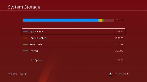 8 Ways to Boost the Performance of Your PS4