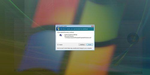 Windows Vista: Was It Really THAT Bad?