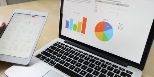 9 New Features on Excel for the Web to Up Your Productivity