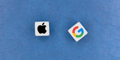 Should You Use Apple or Google for Your Ecosystem?