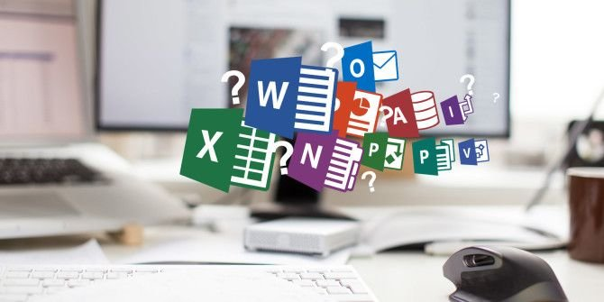6 Ways You Can Get a Microsoft Office License for Free
