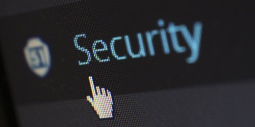 5 Free Guides to Understand Digital Security and Protect Your Privacy
