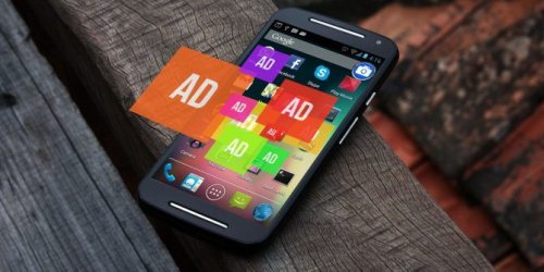How to Disable Ads in Mobile Games: 2 Tricks Worth Trying