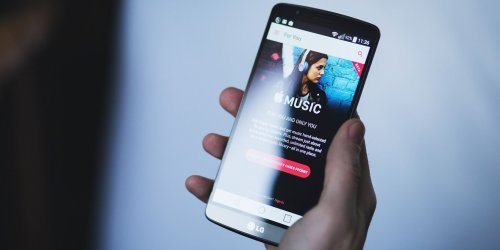 6 New Apple Music Features to Try in 2021