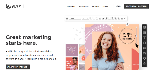 The 8 Best Alternatives to Canva