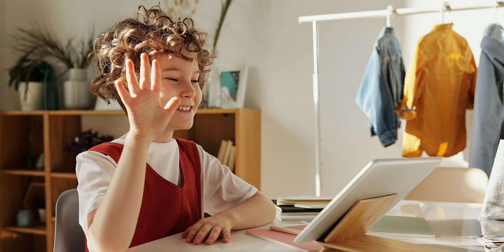 The 7 Best Interactive Apps for Classrooms and Workplaces