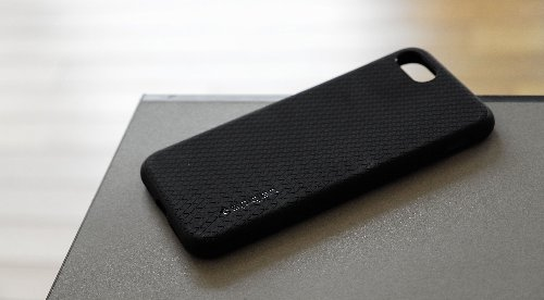 Hard vs. Soft Phone Cases: Which Protects Your Phone Better?