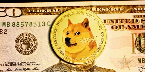 The Quick Guide to Mining Dogecoin on Your PC