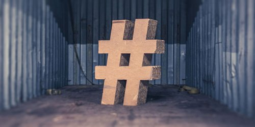 What Is a Hashtag and How Do I Use One?
