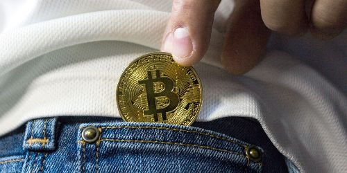 6 Crypto Scams You Need to Know Before Buying Bitcoin