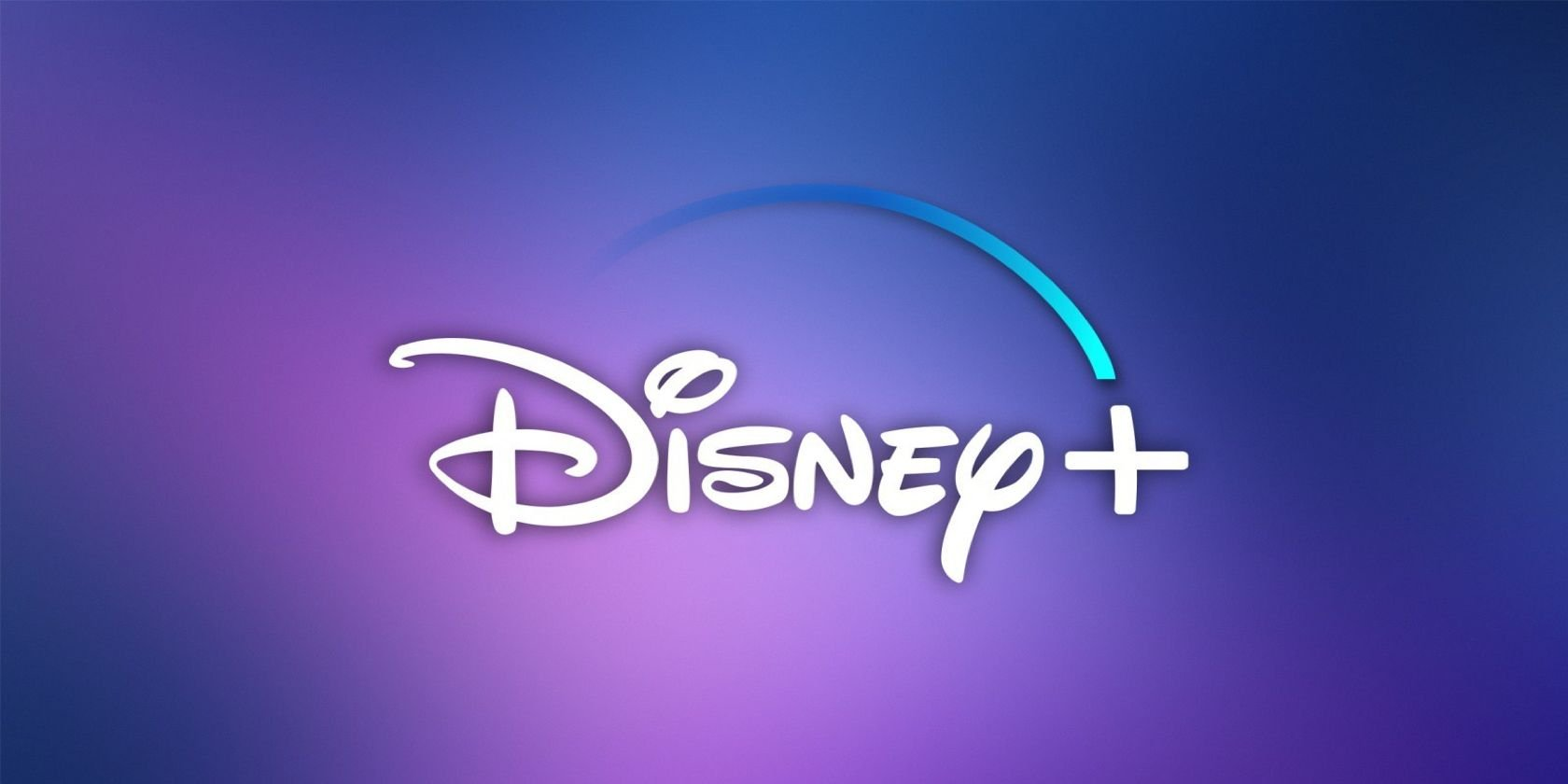 Disney+ Not Working? How to Fix Disney+ Issues