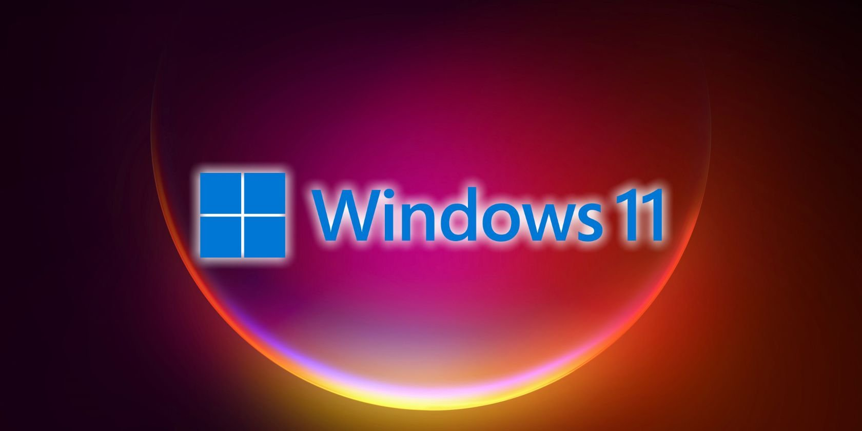 When Can I Install Windows 11? Am I Eligible to Upgrade to Windows 11? Your Questions Answered.