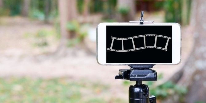 The 6 Best Free Video Editing Apps for iPhone and iPad