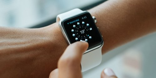 Should You Buy an Apple Watch? 5 Questions to Ask