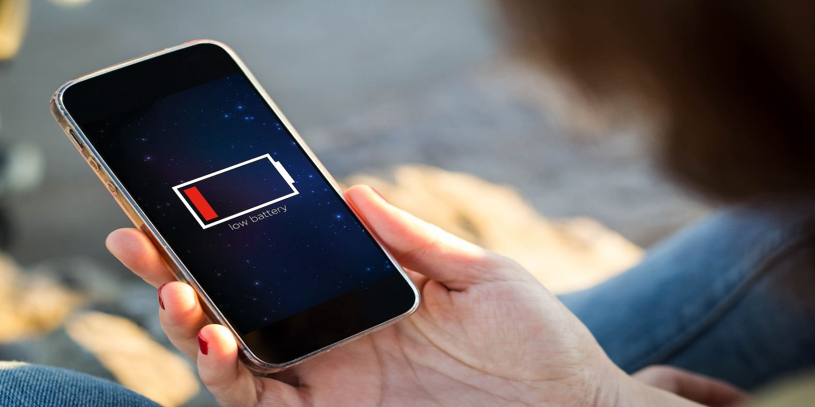 The 7 Best Smartphones for Battery Life