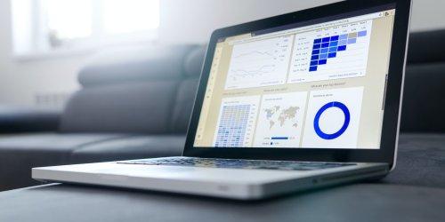7 Great Websites to Find Statistics