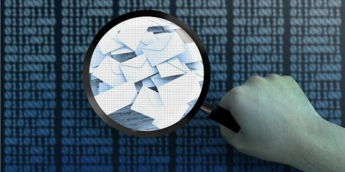 How to Trace Emails Back to Their Source IP Address