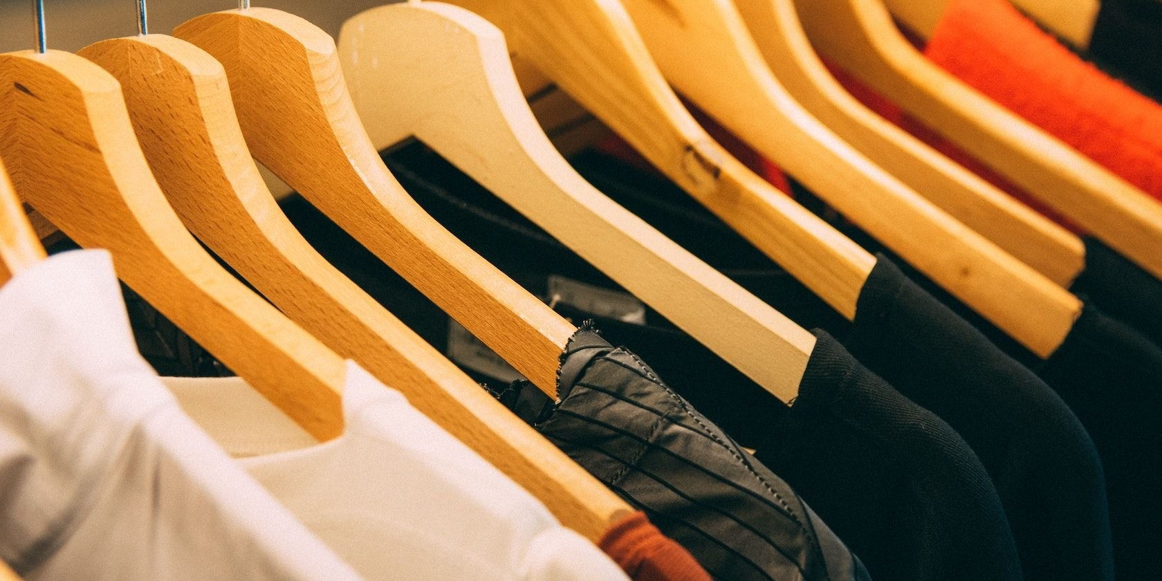 5 Clothing Sites That Support Slow Fashion