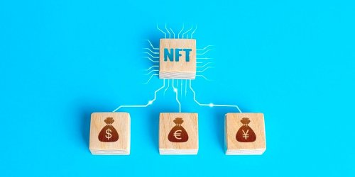 NFTs For Noobs: Everything You Need to Know