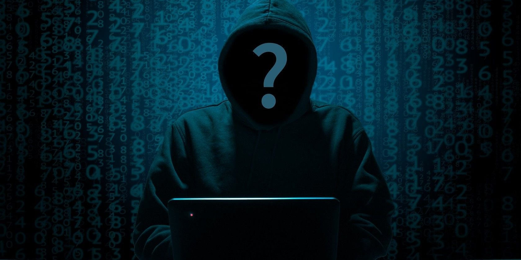 The World's Most Famous and Best Hackers (and Their Fascinating Stories)
