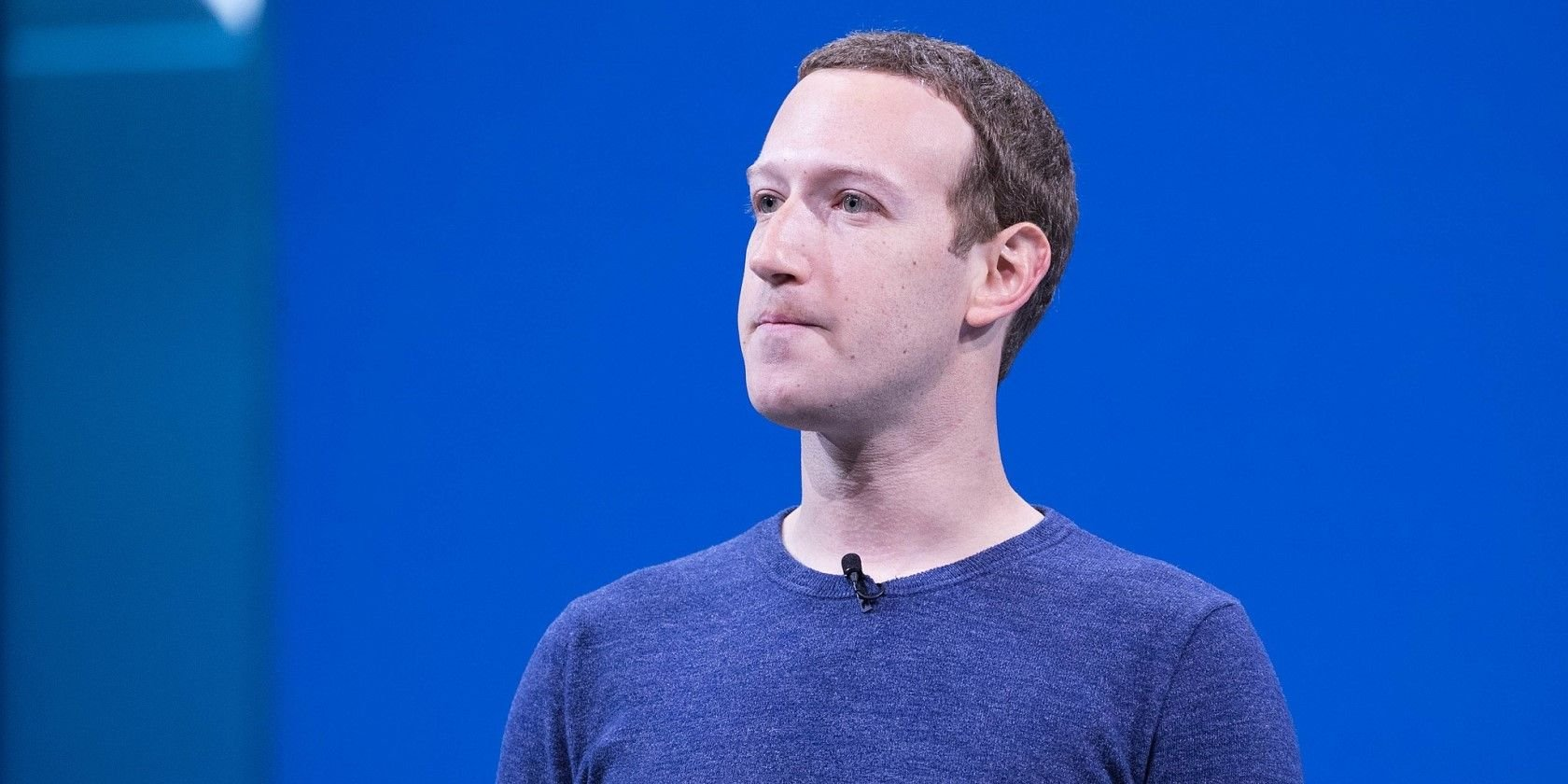 The Top 6 Most Polarizing Figures in Tech